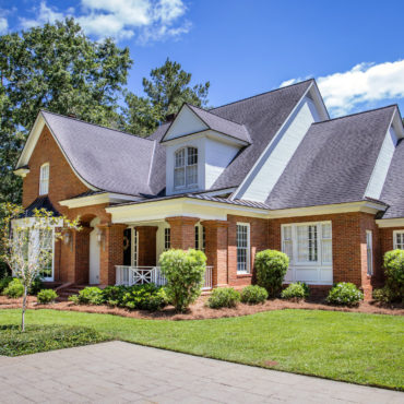 How a Cheap Curb Appeal Project Can Sell Your Home Faster