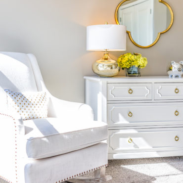 Selling a Small Home? How to Stage with Mirrors to Enlarge the Space