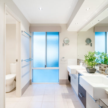 9 Bathroom Ideas to Increase the Value of Your Home