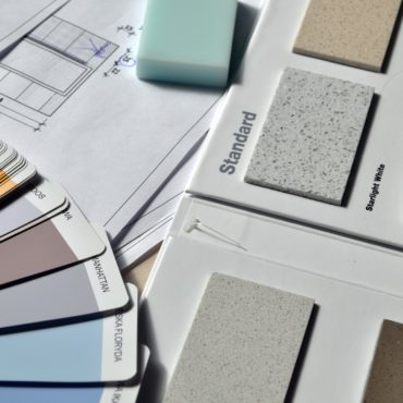 6 the Best Home Staging Paint Colours to Use